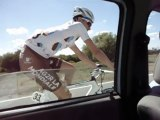 Guillaume Bonnafond echappée Tour San Luis 2011 (1)