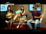 Date Trap [Episode 12]  - 5th March 2011 Watch Online Part6