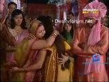 Gunahon Ka Devta  - 4th March 2011 Part3