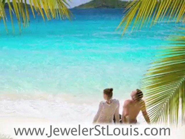 Jeweler St Louis MO-St Louis MO Jeweler-Jeweler St Louis Mi