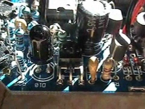 Asuro2007a