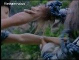 H0n9HN_02-NEW_chunk_2