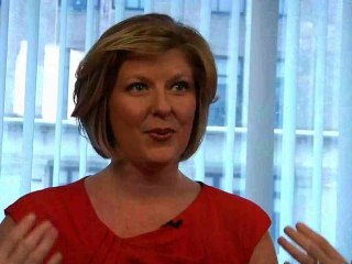 IFV News: Client Attraction's Fabienne Fredrickson & More