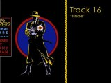 16 Dick Tracy - Finale