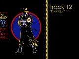 12 Dick Tracy - Rooftops