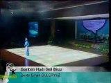 3 9.Türkçe Olimpiyatları Endonezya Paton Garibim gül biraz