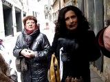 CARNAVAL DE VENISE  27 février 2011   (suite)
