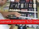 FARMASİ KOZMETİK EK  İŞ SAMSUN / Farmasi Samsun / Farmasi Üye Kayıt Samsun