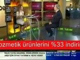 FARMASİ KOZMETİK SAKARYA / Farmasi Adana / Farmasi Üye Kayıt Adana