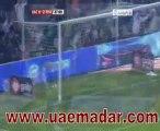 Real Racing Santander 1-3 Real Madrid CF - Spanish League 11