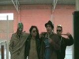 APÉRICUBE - Bande-annonce de la bande-annonce (2008)
