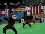 Pencak Silat Indonesia Martial Arts 08