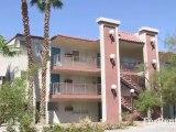 Sportsmans Royal Manor Apartments in Las Vegas, NV - ...