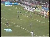 25η ΑΕΛ-ΠΑΟ 2-0 2010-11 Αθλητική Κυριακή