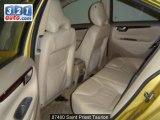 Occasion Volvo S60 Saint Priest Taurion