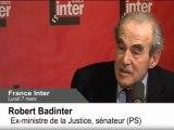 Procès Chirac : les réactions politiques