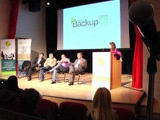 IFV News: NYEWeek with BHV, Zelkova Ventures & Others