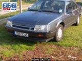 Occasion Renault R25 GASTES