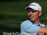 watch The Puerto Rico Open 2011 golf live streaming