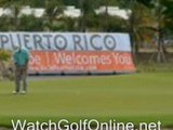 watch The Puerto Rico Open golf streaming