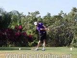 watch golf The Puerto Rico Open stream online