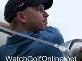 watch the The Puerto Rico Open 2011 golf live streaming