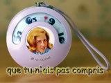 Lesley Gore - Je Ne Sais Plus (You Don't Own Me)1964