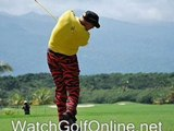 watch The Puerto Rico Open golf 2011 streaming online