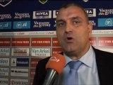 Nijmegen1 Sport: Ado Den Haag - NEC 07-03-2011