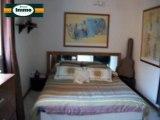 Achat Vente Appartement  Salon de Provence  13300 - 75 m2