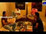 Zip Bus Chup Raho Episode 7 Part 1