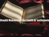 L'importance de l'apprentissage du Coran
