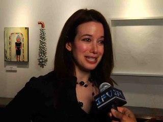 IFV VOX: E-Words of Wisdom-Carol Roth, Founder of CarolRoth