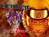 Master of hardcore mix djsèbmax 2011