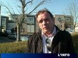 Affaire Leprince: Roland Agret revient! (Sarthe)