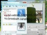 TÉLÉCHARGER WEBMSNSPY V1.0