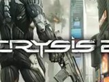 Crysis 2. CRACK [Updated 7th March]