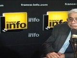 Jean-Pierre Sueur : « il faut une loi sur les sondages »