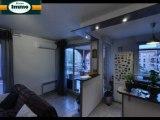 Achat Vente Appartement  Lattes  34970 - 44 m2