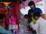 Gunahon Ka Devta - 8th March 2011 Part1