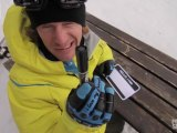 NITRO Snowboards presents I RIDE NITRO