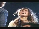 Leonard Cohen  Suzanne- 1970  Isle of Wight Festival