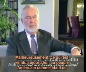 """""""Défaîte la guerre ..... Pas l'AMOUR !"""" (mardi 8 mars 2011)."""