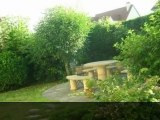 A vendre maison - Champigny-sur-Marne (94500) - 600m² - 850