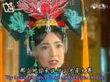 [Y-Heaven.net] Hoan Chau Cach Cach Ep05_clip3