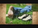 www.Brown-Spots-In-The-Grass.info | spots in the lawn | yellow spots in the lawn