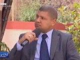 SOMMET DE NICE JL BILLON et P.LUCAS : les enjeux économiques au coeur de l'Afrique 31/05/10