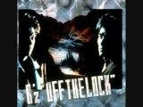 B'z MEDLEY-2006-10- part2