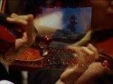 Joe Hisaishi in Budokan-Studio Ghibli 25 Years Concert 3