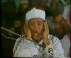 سورة الحاقة الشيخ عبد الباسط عبد الصمد alha9-www.mp3quran.tk